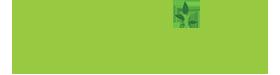 Good Ground Christian Centre Logo